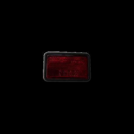 Rückstrahler VW Caddy, rechts, 147945106