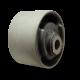 Gummilager Motorträger 1.0 -1.6, 171199214F
