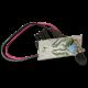 Wischerumrüstung 12V - 6V, AC998030