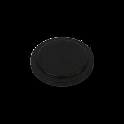 Verschlussdeckel Gelenkflansch Getriebe 020409289B, 113517289B