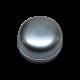 Staubschutzkappe Bremstrommel Hinterachse, 823501249