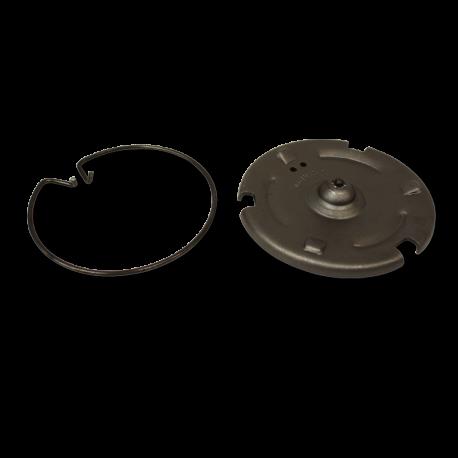 Druckteller Kupplung 1.5 - 1.8, 055141124F