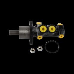 Hauptbremszylinder 20,64mm, 02/90 -, 1H1611019A