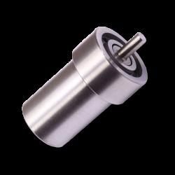 Einspritzdüse Diesel/ Turbo-Diesel, 068130211B