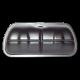 Ventildeckel VW  Käfer VW T1, Karmann Ghia, VW T2, VW T3, 113101475B