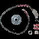 Kontaktlose Zündung VW Käfer, T1, T2, AC905100
