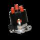 Zündverteiler Golf 2 16V  / Scirocco 16V, 027905205P, 051905205B