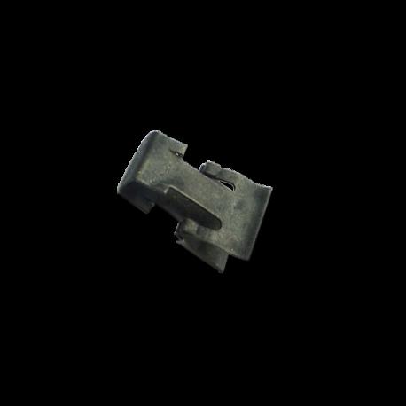 Klammer für Lehnenarretierung,  6H0881635