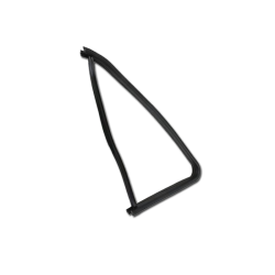 Dichtung Dreiecksfenster feststehend, 171845261