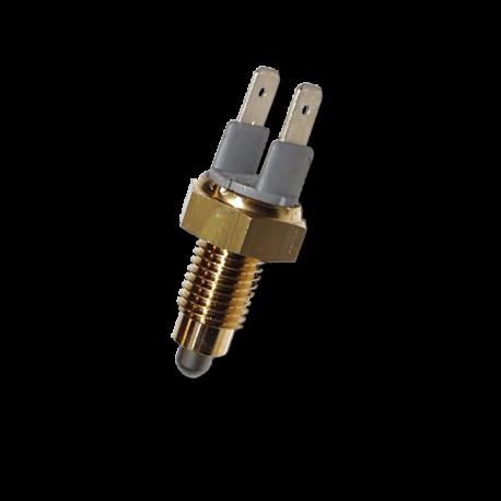 Rückfahrscheinwerferschalter 2 polig, 020941521A