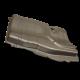 Tank Golf 1 Cabrio, Scirocco 155201075B, 155201075C