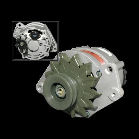Lichtmaschine, Diesel, 45A, Golf 2, Jetta 2, 068903017R