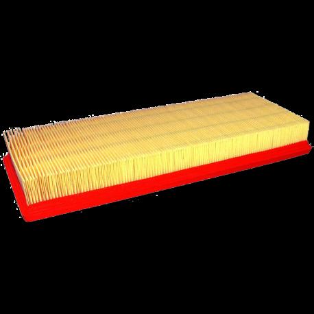 Luftfiltereinsatz, Serie, 113129620, Jetta, Käfer