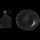 Reparatursatz Unterdruckpumpe Diesel, 068198821A