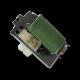 Vorwiderstand Gebläsemotor VW Golf 2, VW Jetta 2, 191959263