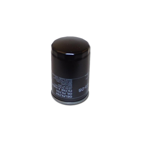Ölfilter Benzin, 056115561G