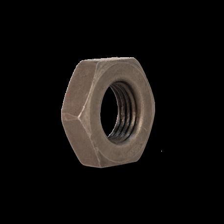 Einstellmutter Ventilschraube M8, N..0111521, N0111521