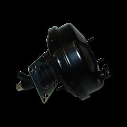Bremskraftverstärker VW T2, 211612103, 211612103G