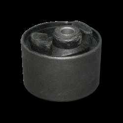 Gummilager Motorträger Golf 1, 171199214D