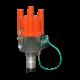 Zündverteiler Bosch 009, AC999010, 126903205