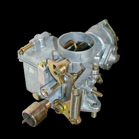 Vergaser 34 pict-3, Solex, Käfer, Karmann, Typ1, VW T1, 113129031K