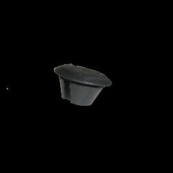 Ablaufgummi Rahmengabel Käfer, Karmann Ghia, 111701309