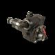 Lenkgetriebe VW T2, 211415049H