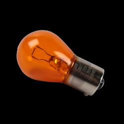 Glühlampe, orange, 12V 21W, N10256401