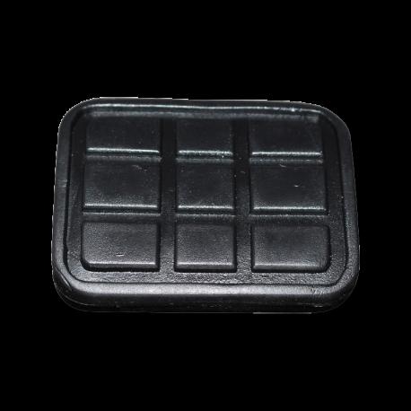 Pedalgummi VW T2, Bremse, Kupplung, 211721173