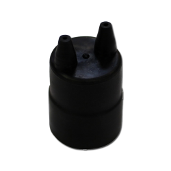Schutzkappe Bremslichtschalter Käfer, Karmann, Golf, 111945521