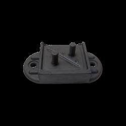 Getriebelager VW T1, vorn, 211301265A