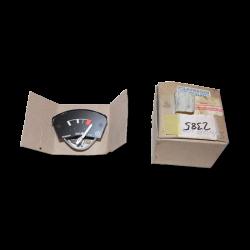 Tankanzeige VW Golf 1, Jetta 1, Tittentacho, 171919045F