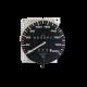 Tachometer VW Polo 2, 867957031A