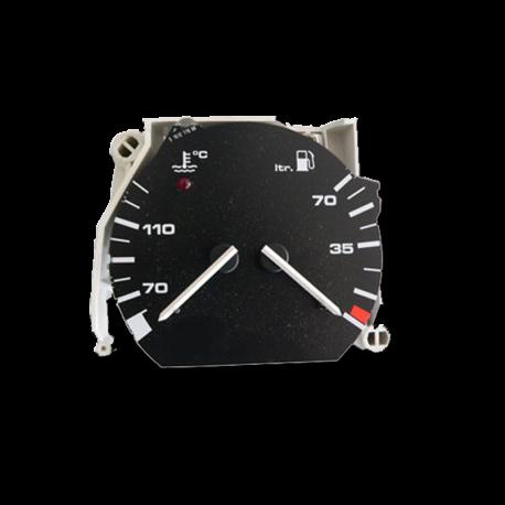 Tank / Temperaturanzeige VW Passat, 357919045F