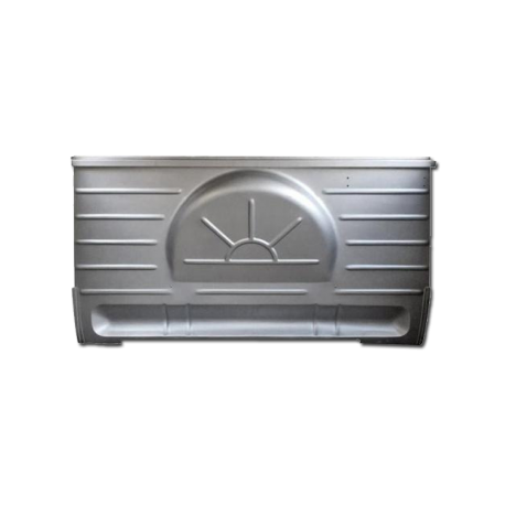 Rückwand VW T1, ohne Durchgang, 211801081A