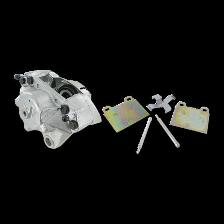 Bremssattel VW T2, VW T3, rechts, 251615108, 211615108A