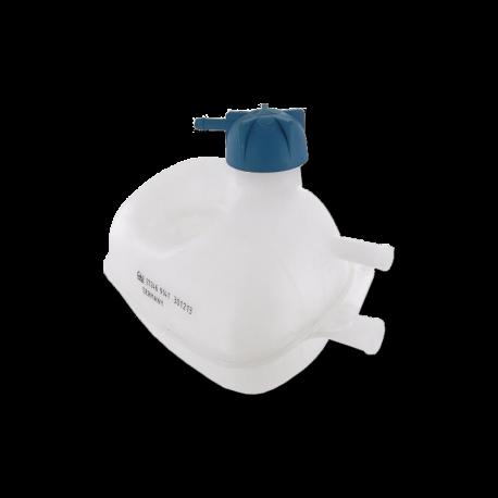 Wasserausgleichsbehälter VW T3, 025121403B