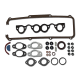Dichtsatz Zylinderkopf VW T3, VW Golf , Diesel, 068198012H