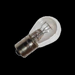 Glühlampe 6V 21/5W, N..0177371, N0177371
