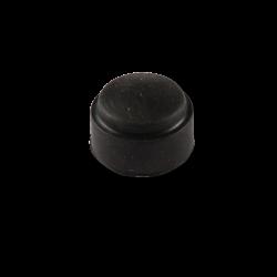 Staubkappe Entlüfterventil Radbremszylinder, 211611483