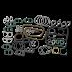 Motordichtsatz VW T3, 025198009B