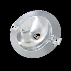 Reflektor Blinker VW T1, links, 211953051E