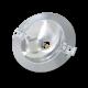 Reflektor Blinker VW T1, links, 211953052E