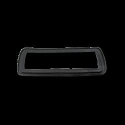 Dichtung Blinker VW T2, vorn, 211953165C