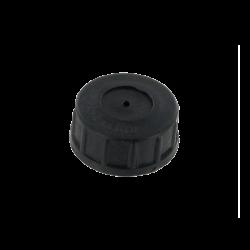 Deckel Bremsflüssigkeitsbehälter VW T2, VW Käfer, Karmann Ghia, 111611349