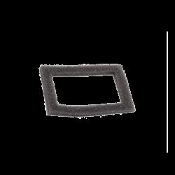 Dichtung Bremsflüssigkeitsbehälter VW T2, 211611335