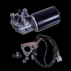 Wischermotor VW T1, 211955113G