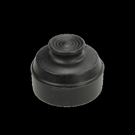 Handpumpe Spritzwasserbehälter VW T1, 211955979