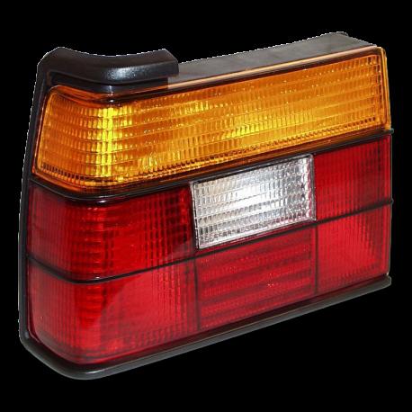 Rückleuchte VW Jetta 2, links, 165945111