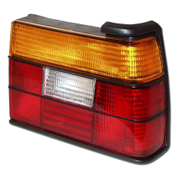Rückleuchte VW Jetta 2, rechts, 165945112